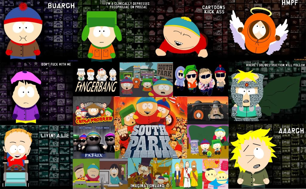 South park achtergronden south park wallpapers 3jpg 1024x634