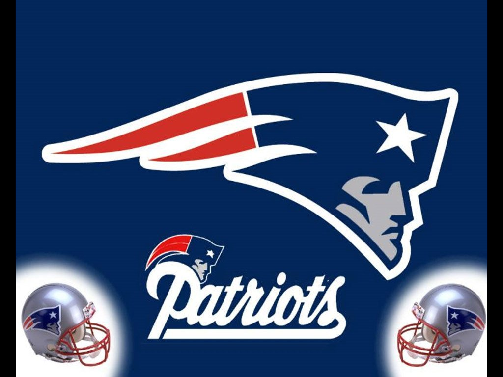 New England Patriots   NFL Wallpaper 5213860 1024x768