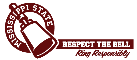 and ring responsibly Help us keep our cowbells at Mississippi State 576x251