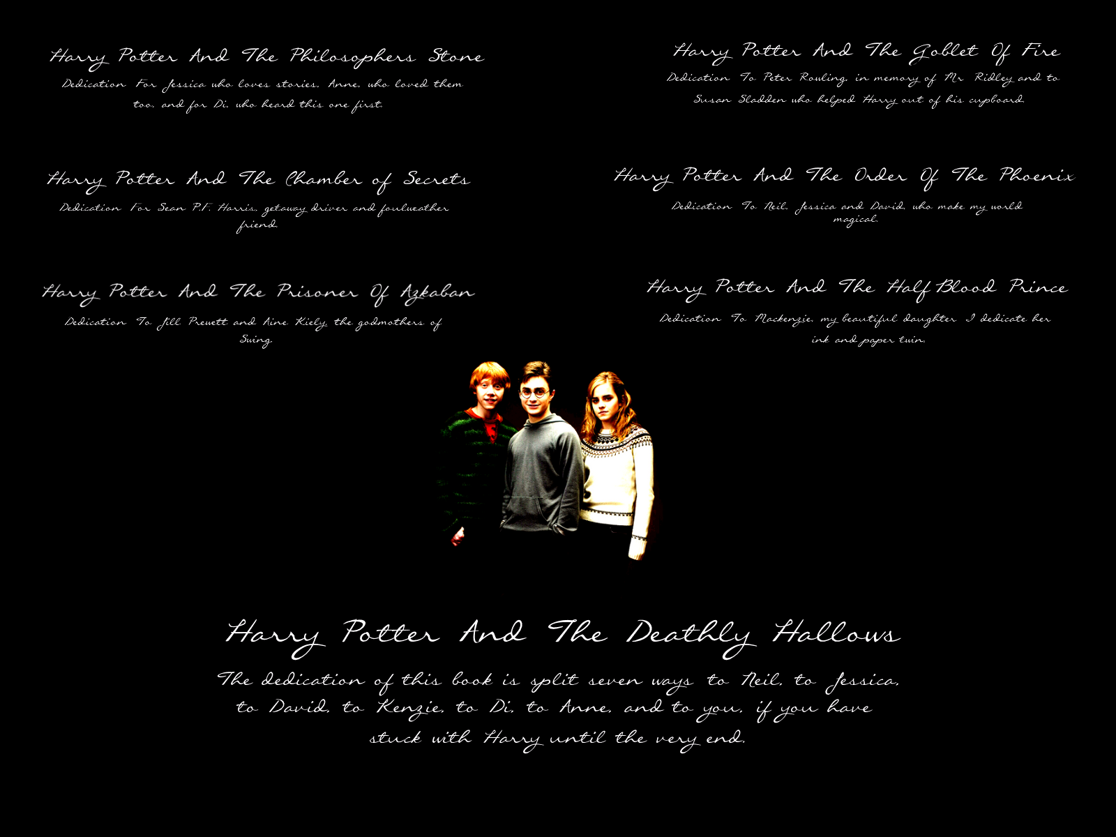 Amazing Wallpaper Mobile Harry Potter - bviSkw  Pic_182221.png