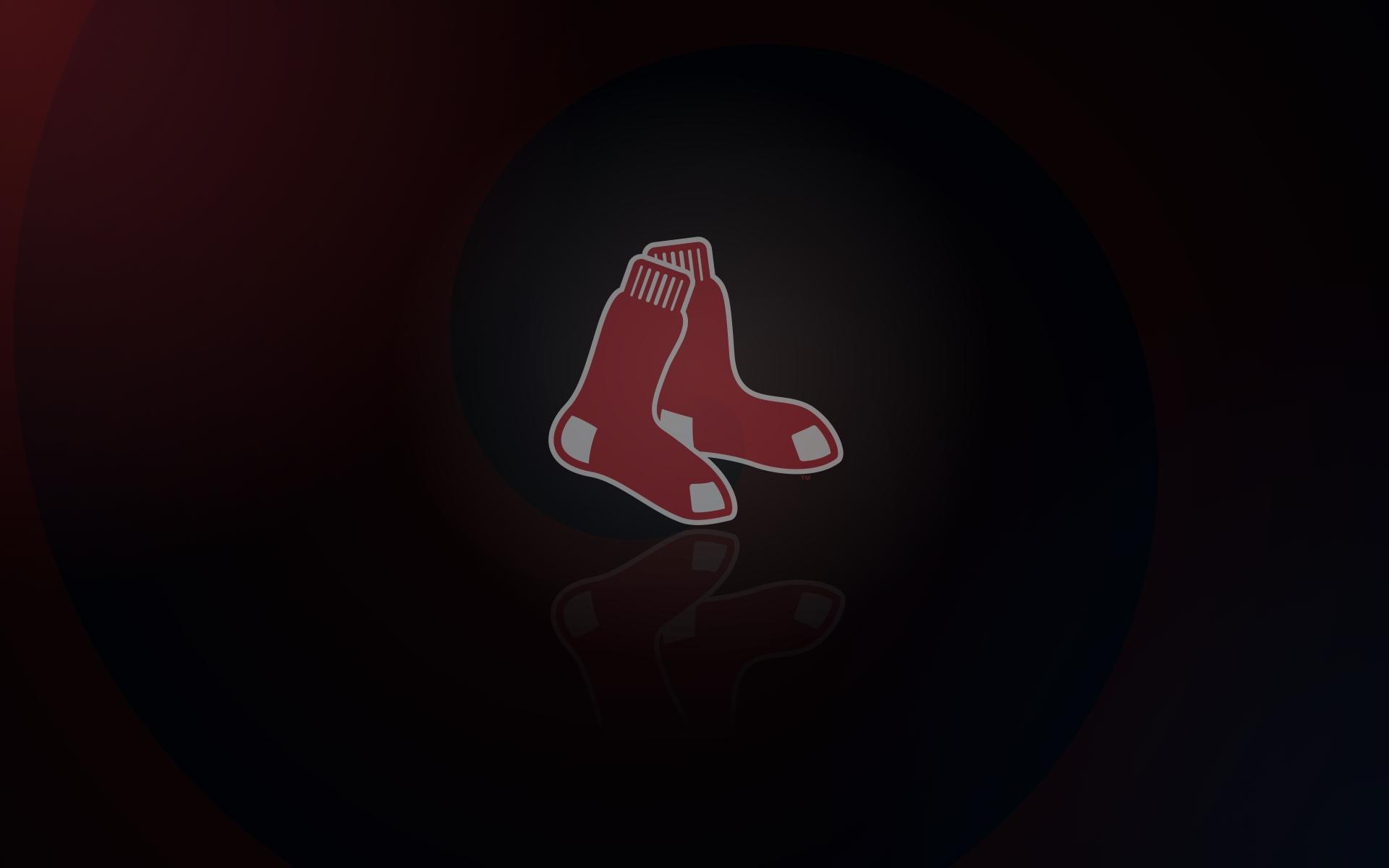 Boston Red Sox HD Wallpaper Background Image 1920x1200 ID 1920x1200
