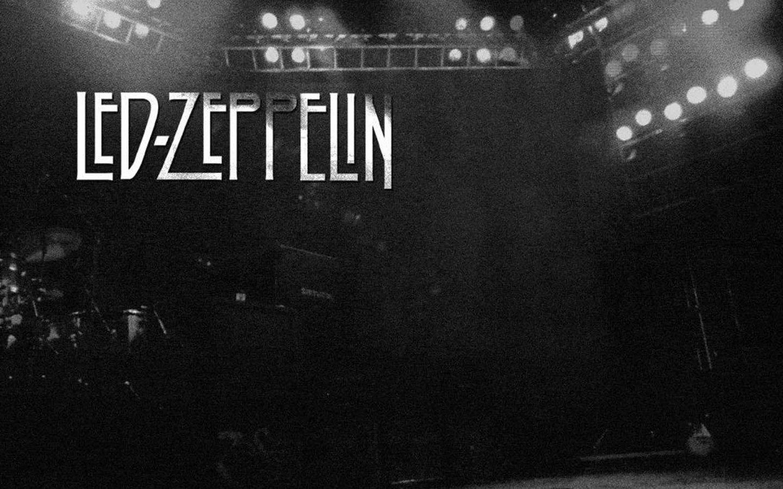 Led Zeppelin Wallpaper Iphone