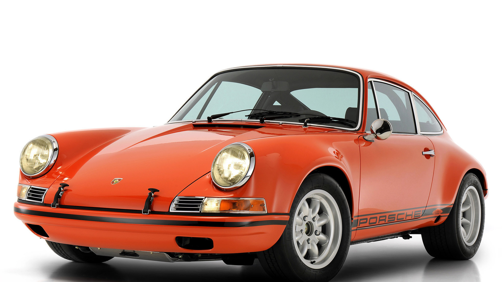 classic porsche wallpaper wallpapersafari. Black Bedroom Furniture Sets. Home Design Ideas