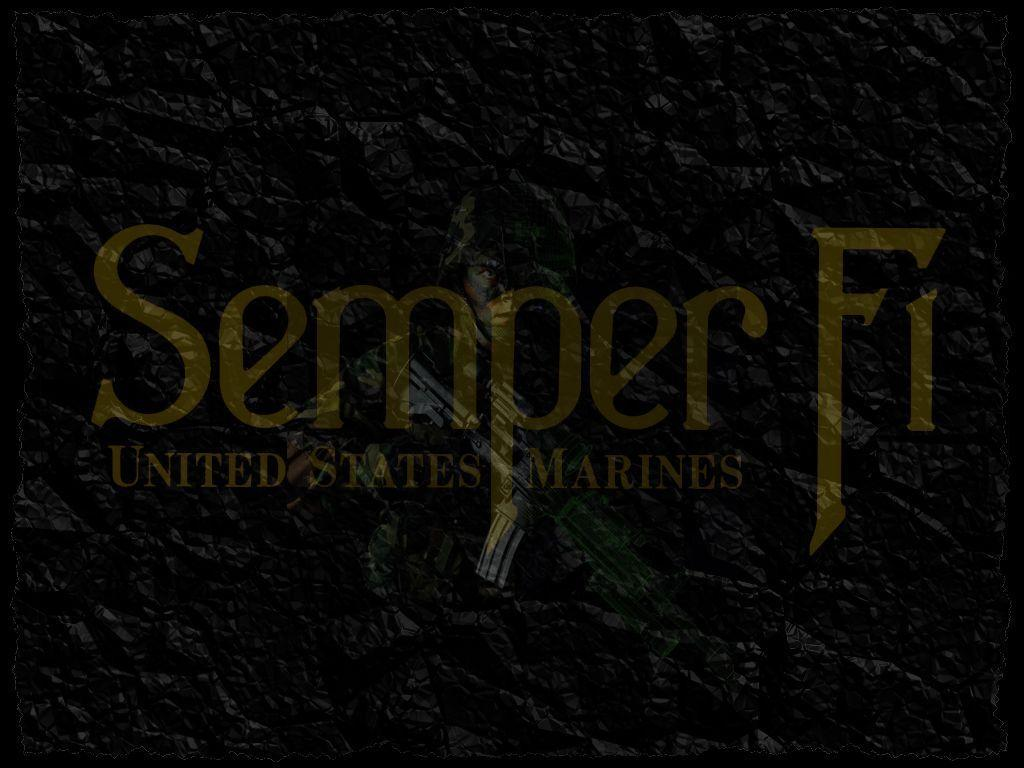 Free Download Us Marine Corps Wallpapers 1024x768 For Your