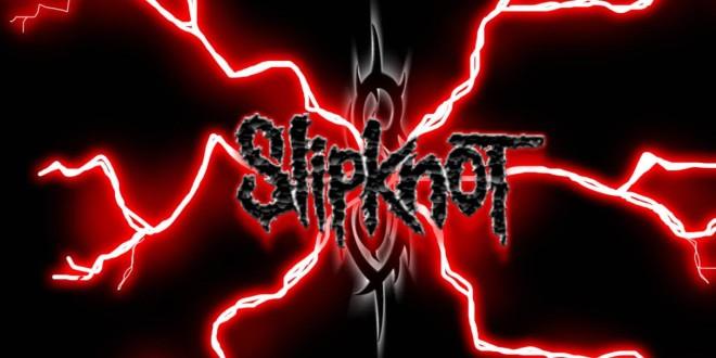 Slipknot Logo Wallpaper Insta Wallpaper 660x330