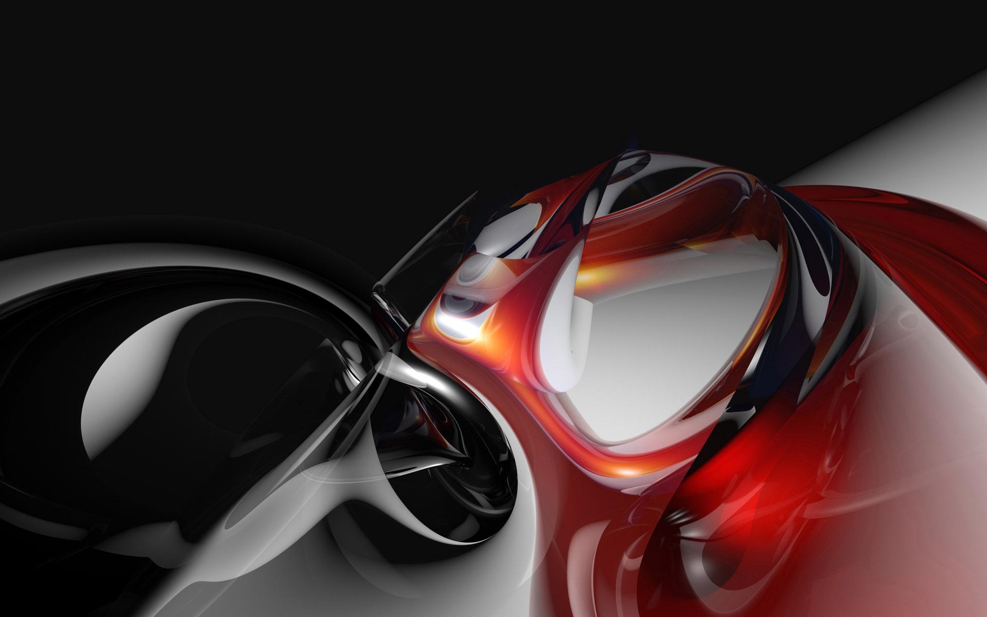 Abstract 3D Wallpaper 17   3D Photography Desktop Wallpapers 8437 1920x1200