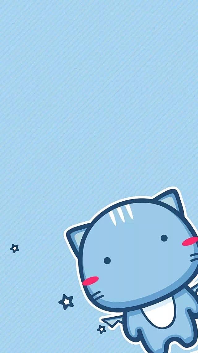 wallpapers anime comic 640 1136 naruto iphone 5 hd wallpapers anime 640x1136