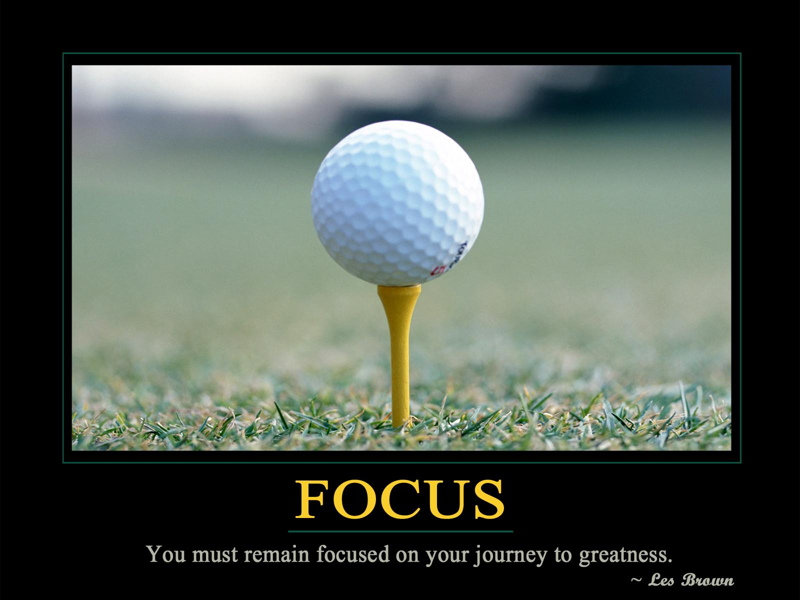 Motivational Wallpaper Focus Goal Setting Guide 1600x1200