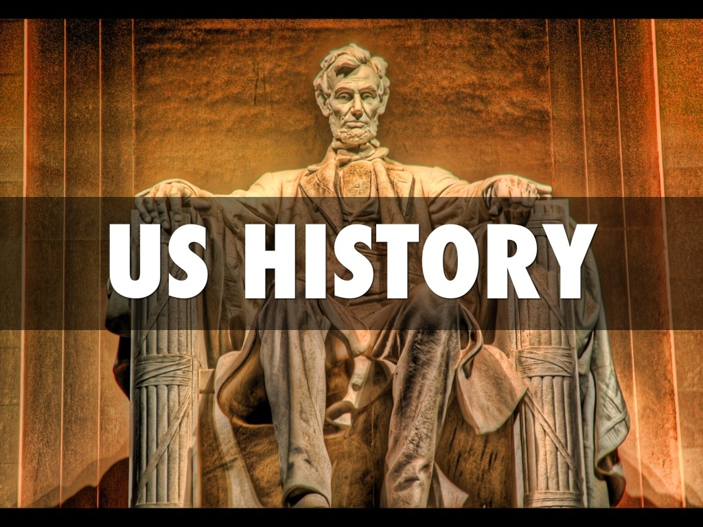Us history by Brooke Der 1024x768