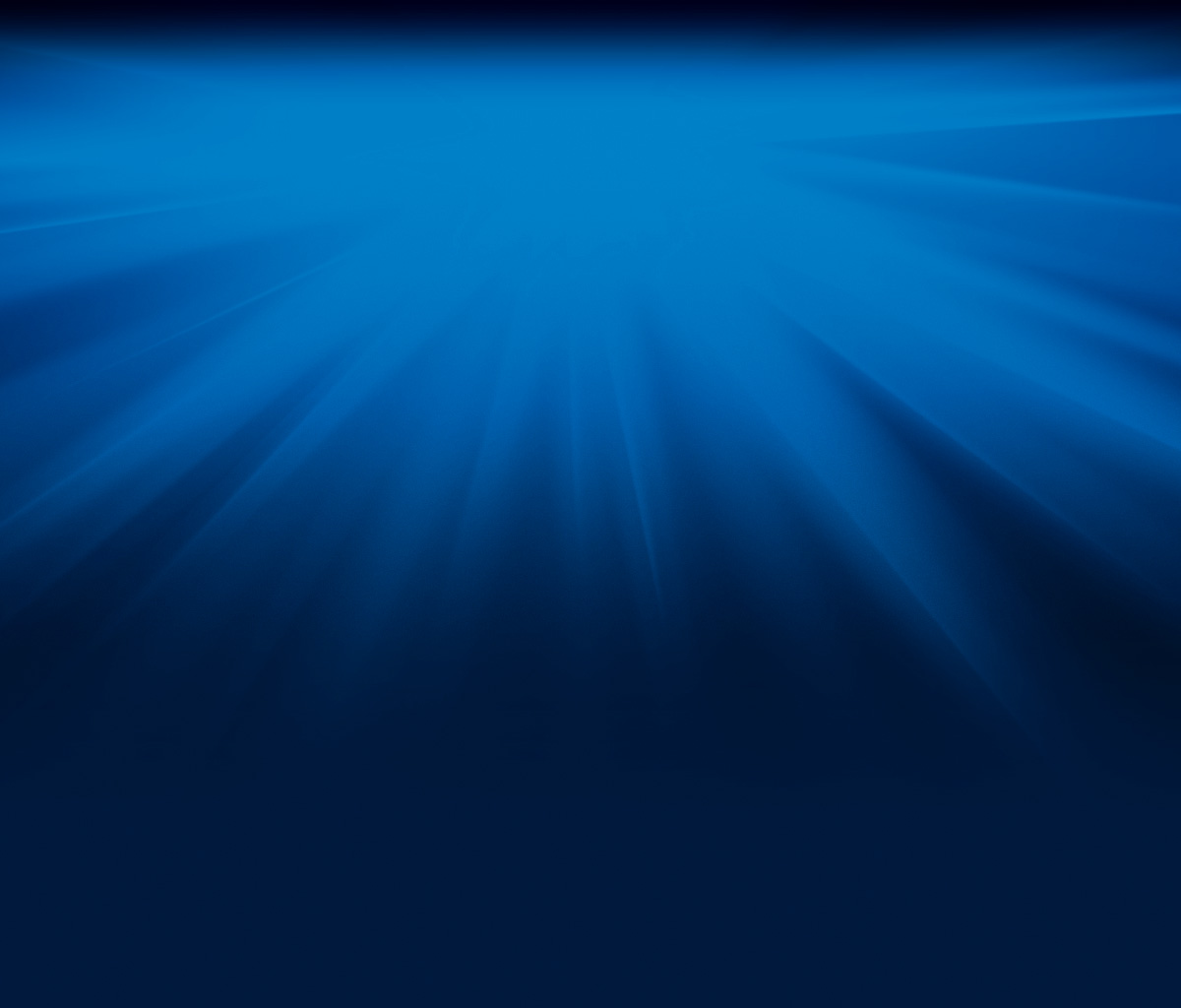 [72+] Navy Blue Background On WallpaperSafari