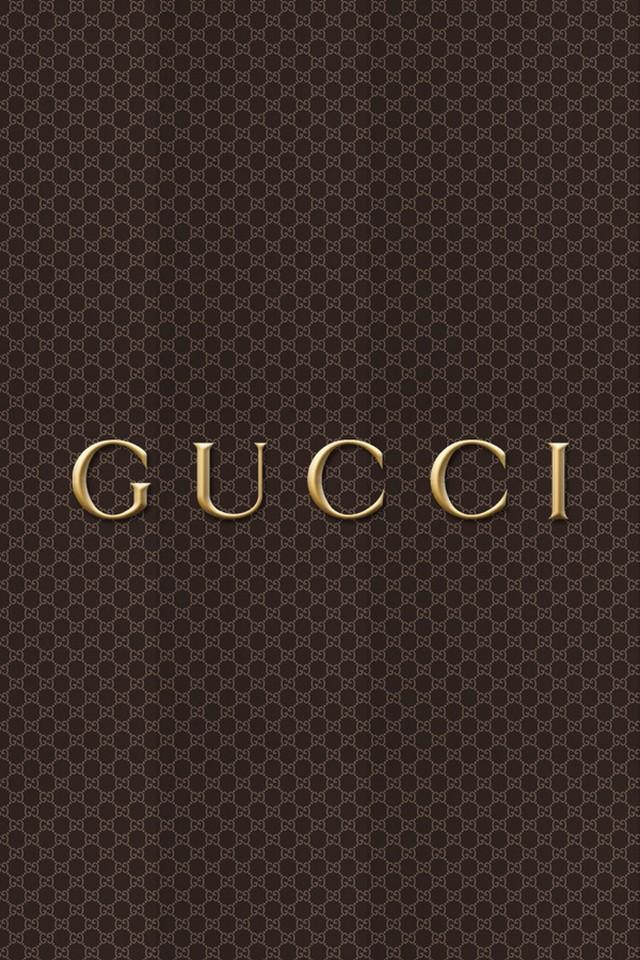 tags gucci gucci logo gucci logos logo 640x960