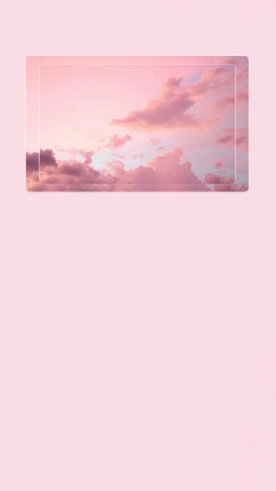 Pinterest L A Y L A in 2019 Pink wallpaper iphone 564x1003