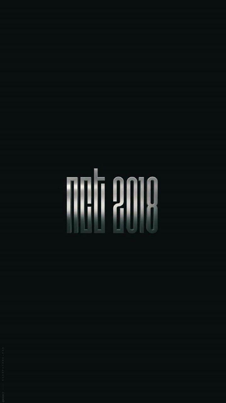 WALLPAPER NCT NCT2018 Nct Fandom 720x1280