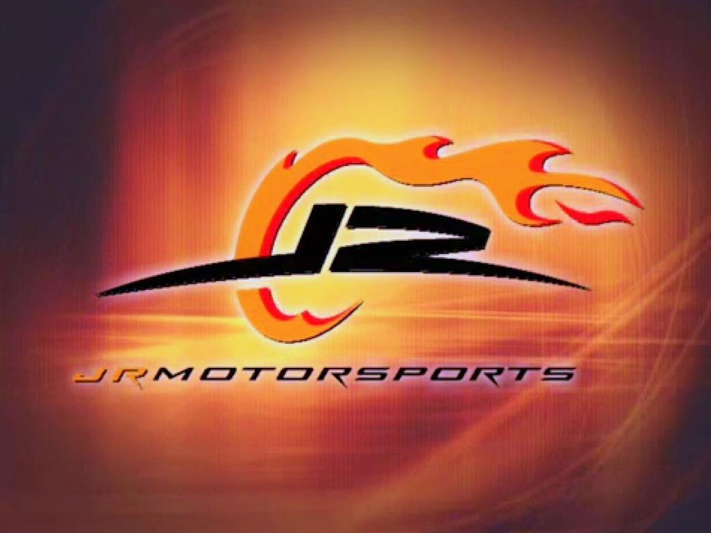 JR Motorsports 1024x768