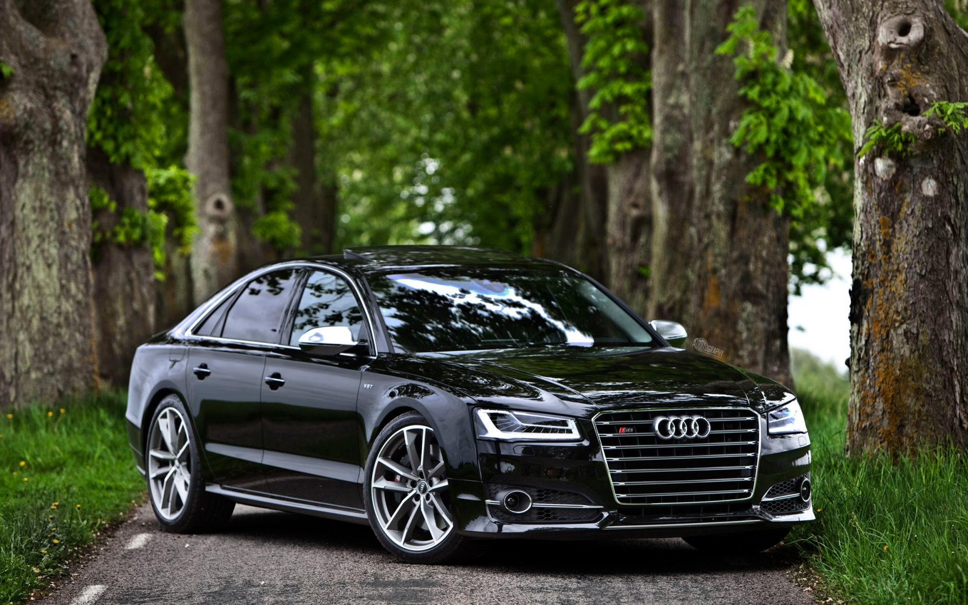 File Audi S8 Wallpapers D825YX5jpg WallpapersExpertcom 1920x1200