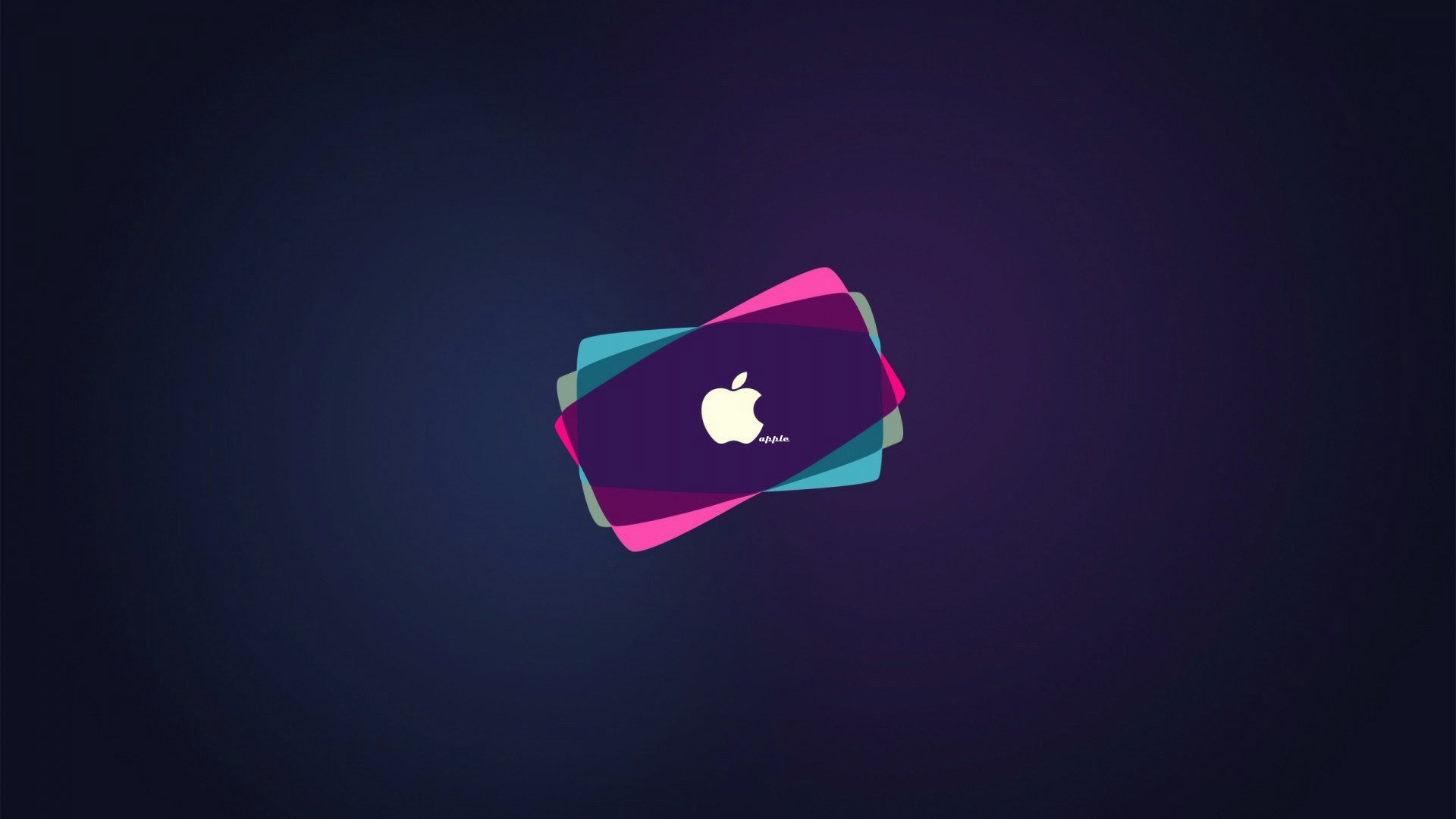 Download image Mac Os X Wallpaper Images Center PC Android iPhone 1920x1080