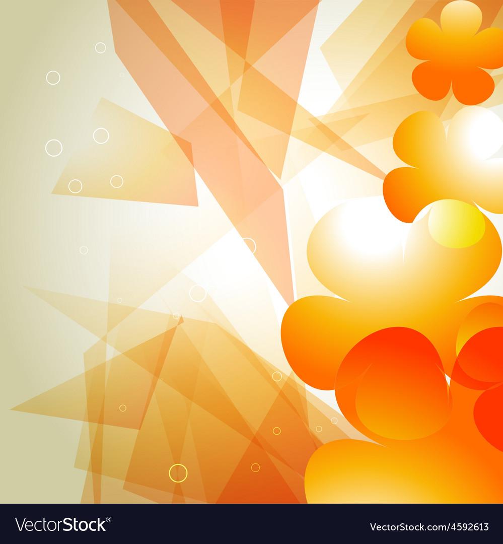[22+] Orange Colour Background Images On WallpaperSafari