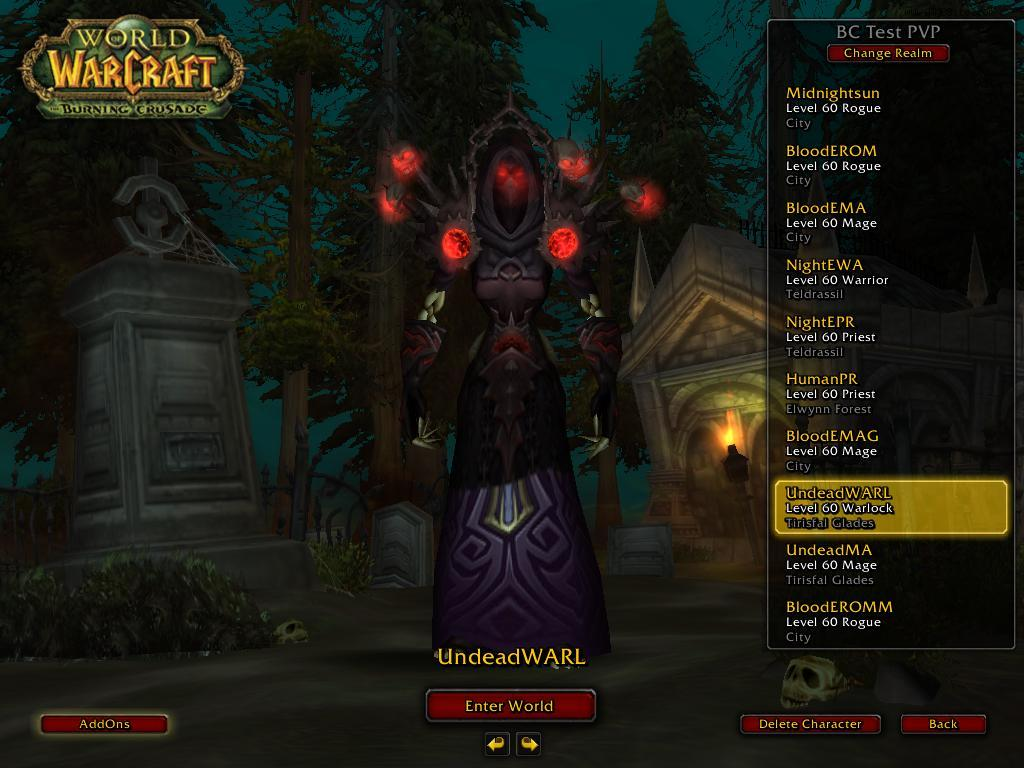 Free Download Related Pictures World Of Warcraft Undead