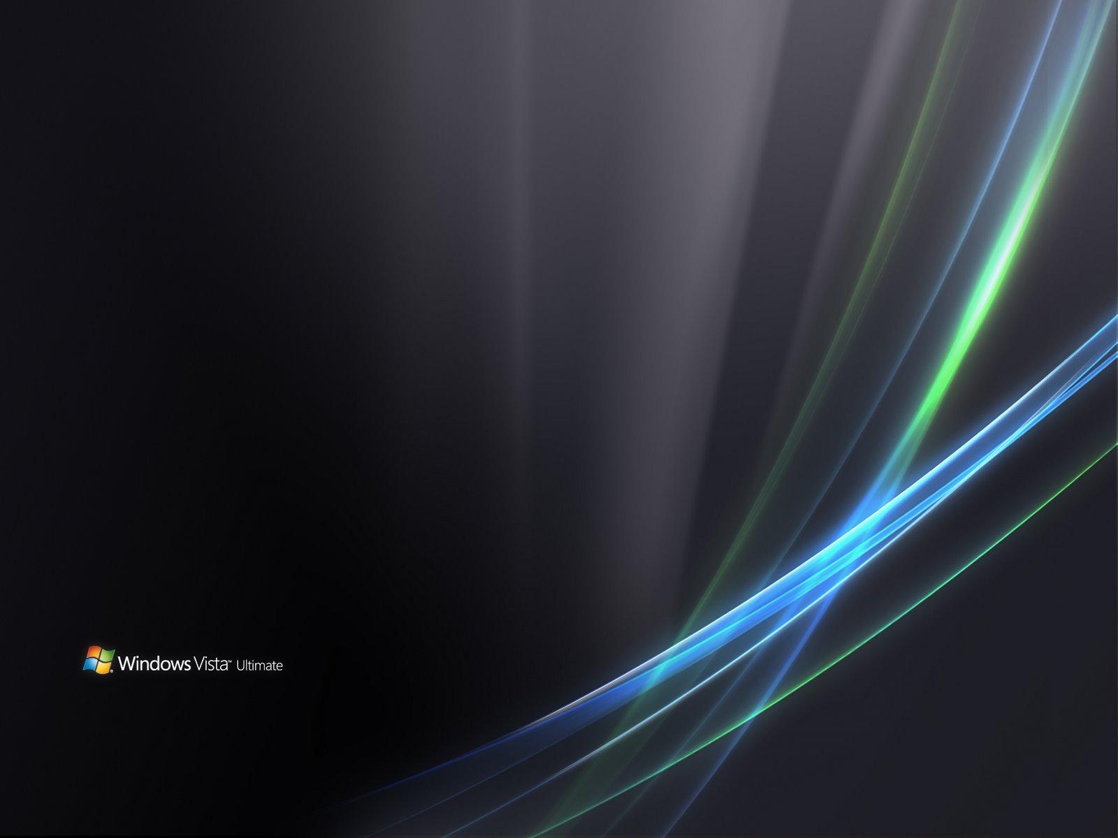 background   desktop backgrounds for windows 7 Desktop Backgrounds 1600x1200