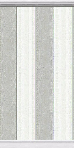 Mod The Sims   Grey and White Striped Wallpaper 256x512