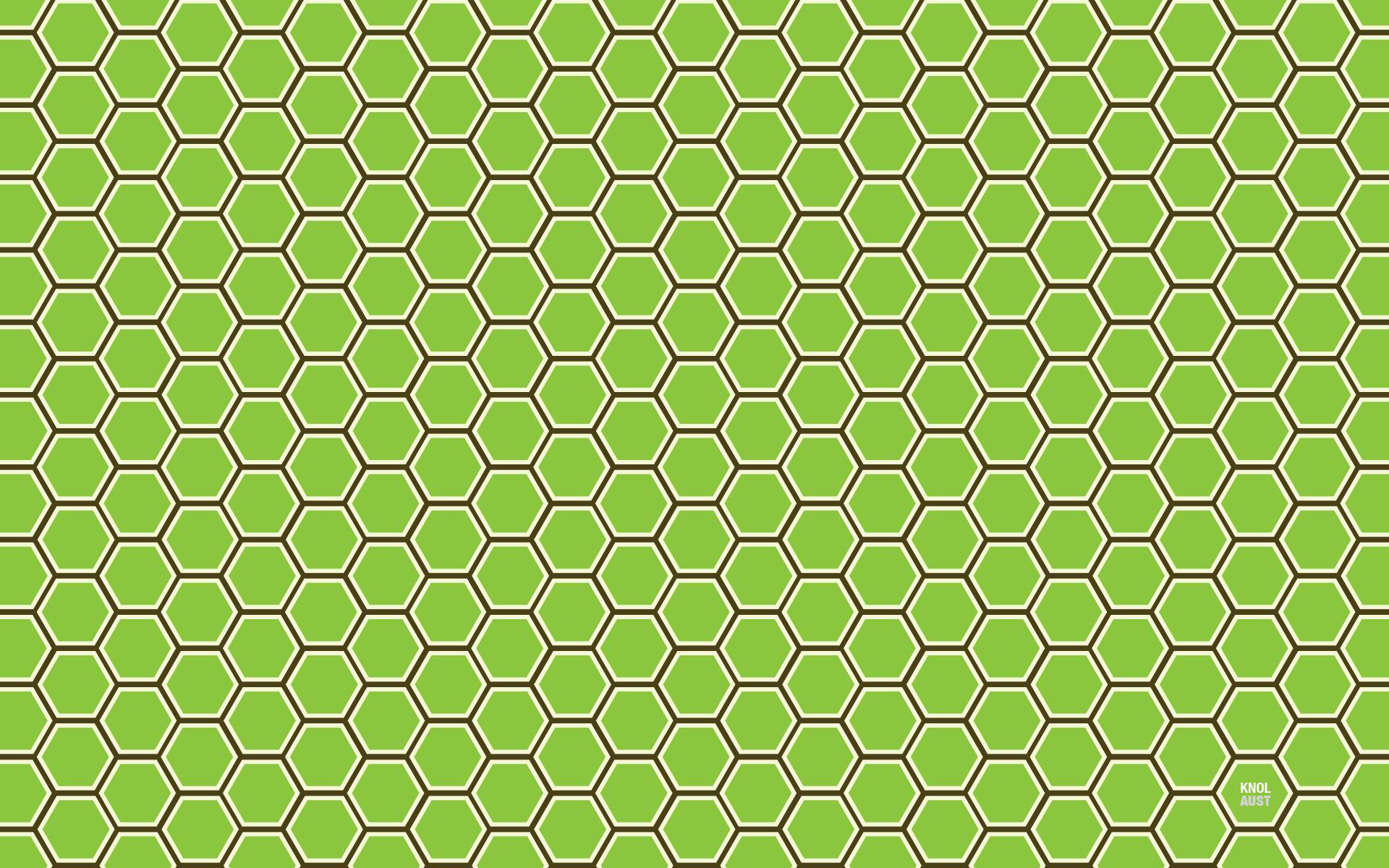 Geometric Wallpaper Patterns 1920x1200