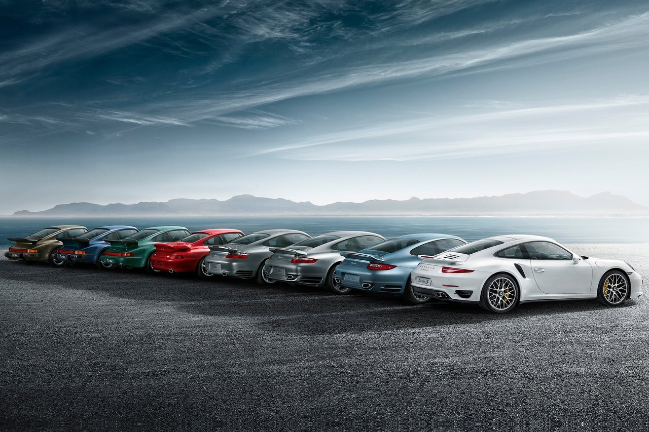 July 23 2015 By Stephen Comments Off on Porsche 911 Turbo Wallpapers 1280x853
