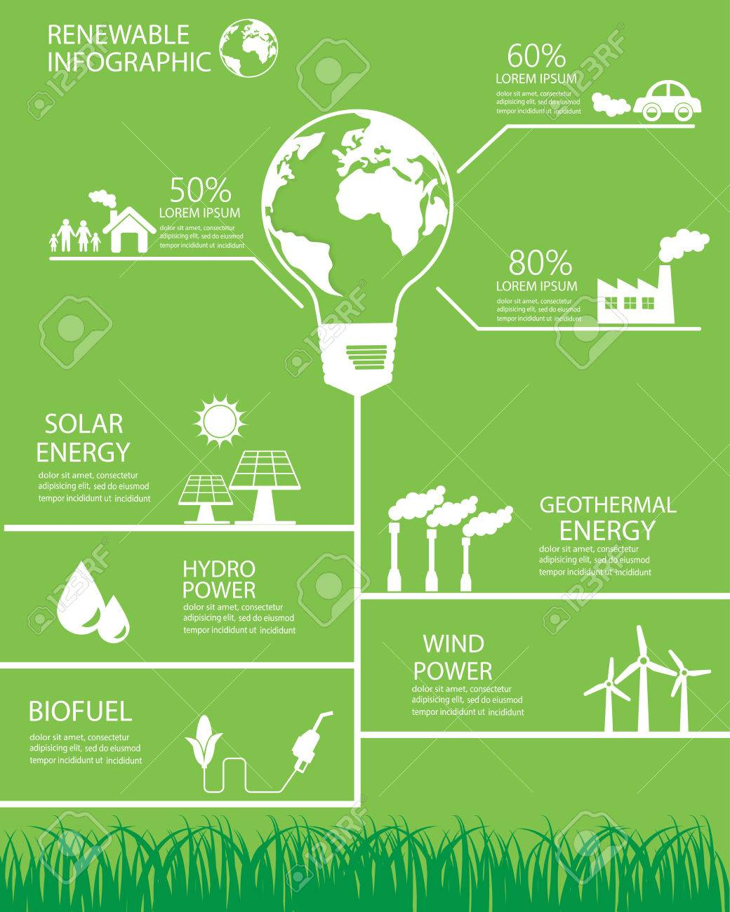 Renewable Energy Background And Elements Hydro Wind Sola 1040x1300