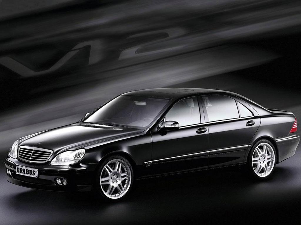 Mercedes-Benz G63 AMG Widestar Brabus. Скачать Обои для рабочего.  Автомобили Mercedes-Benz.   768x1024