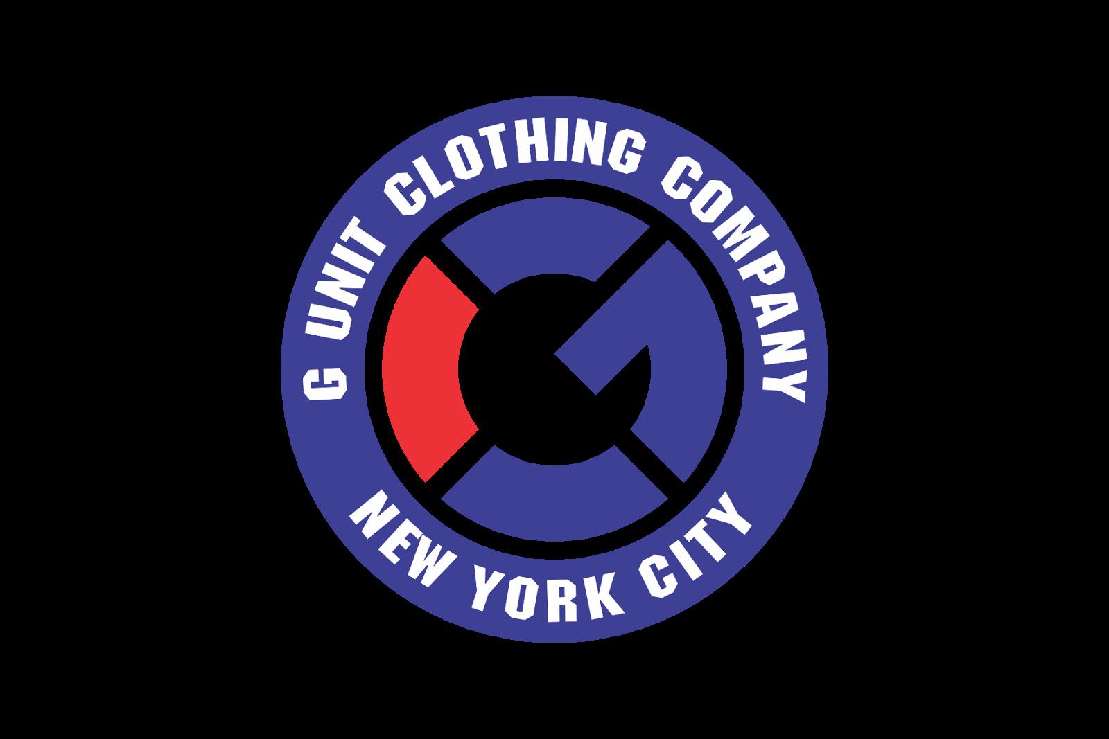 G Unit Clothing Company wwwgalleryhipcom   The Hippest 1600x1067