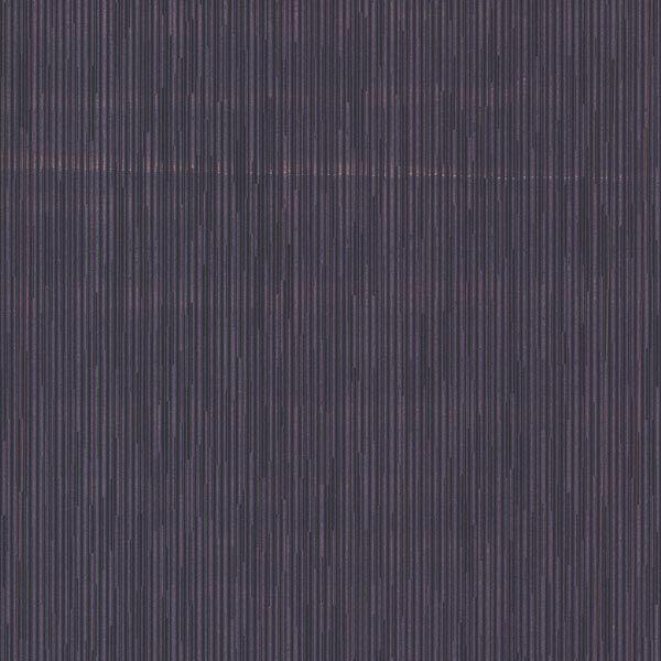 Purple Textured Stripe   Ararat   Pandora Wallpaper by Beacon House 600x600