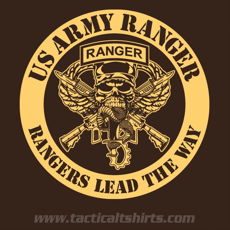 Army Ranger Term Paper Academic Service