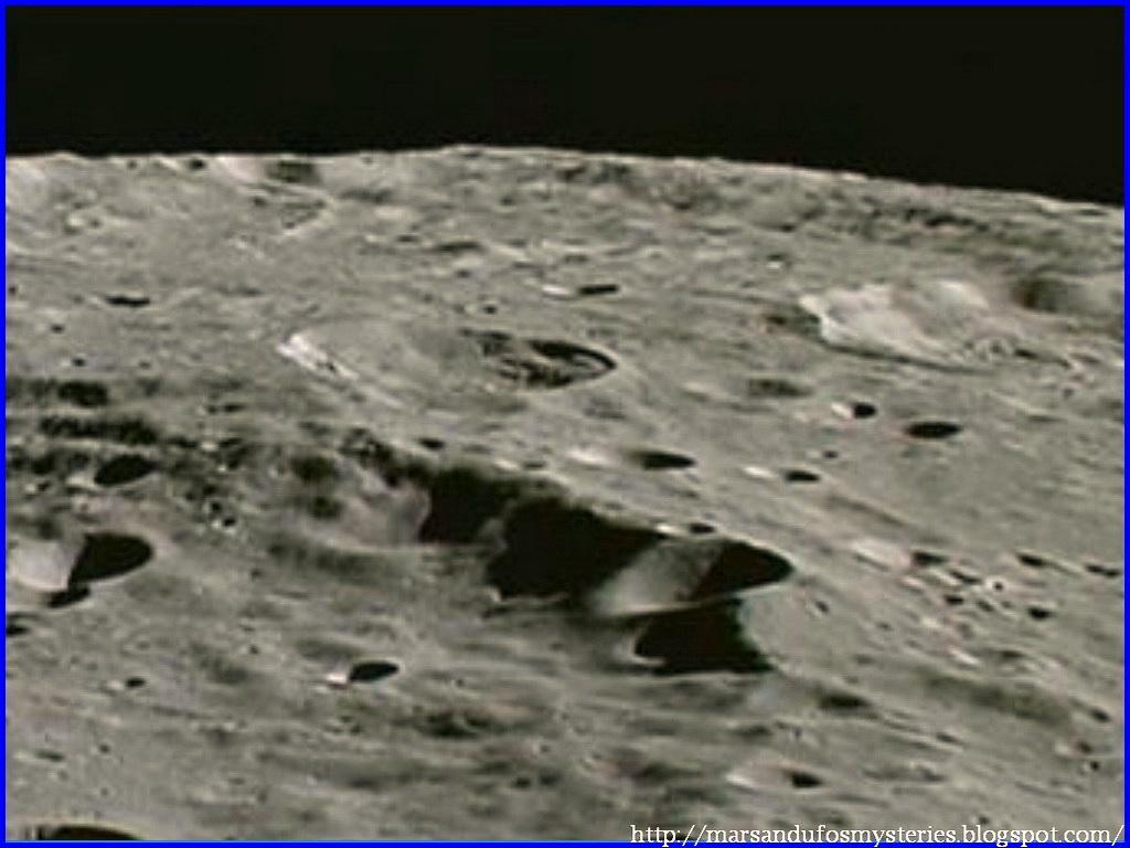 moon base wallpaper - photo #16