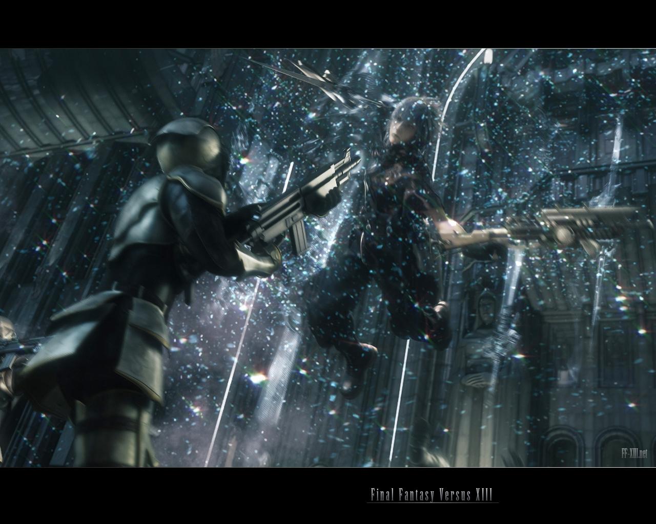 Download Free Final Fantasy Wallpapers 15 Beautiful: Final Fantasy Live Wallpaper