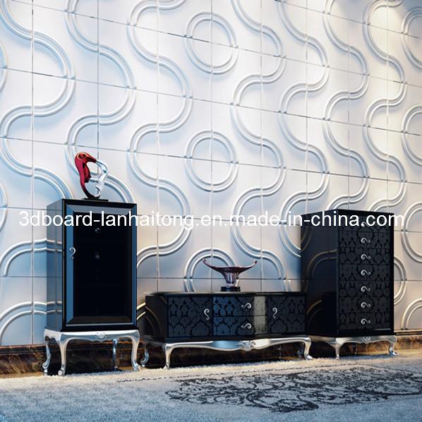 Wallpaper   Beijing Tonglanhai Technology Development Co Ltd   page 598x598