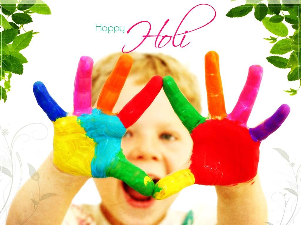 Holi Wallpaper Happy Holi Wallpaper Hot Holi Wallpaper Holi Desktop 1024x768