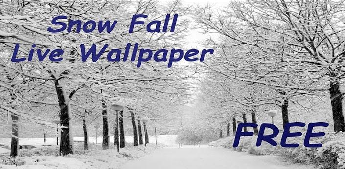 live snow falling wallpaper kindle fire hd 8 9 accessories itachi 705x345