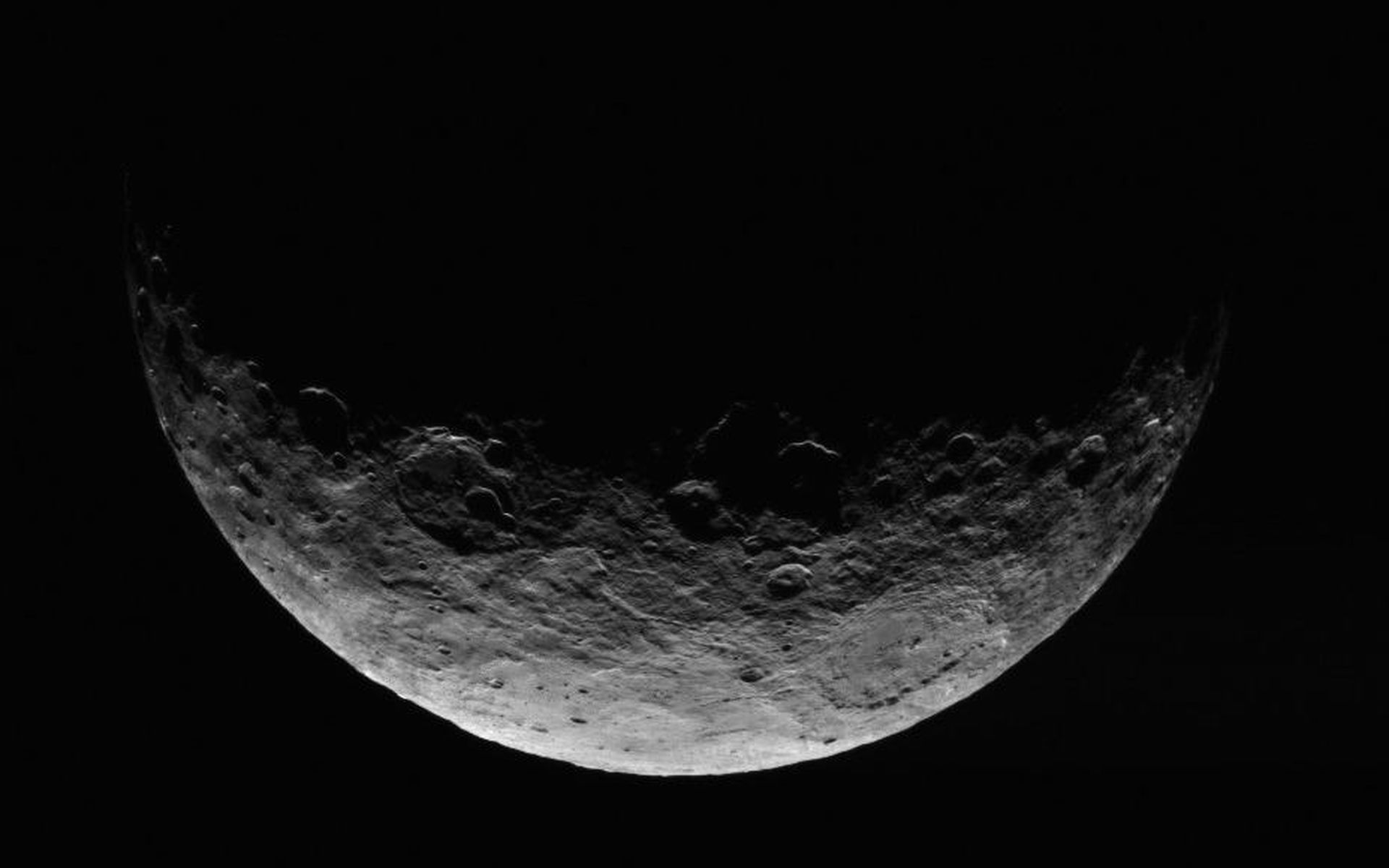 NASA Moon Wallpapers   Top NASA Moon Backgrounds 1920x1200