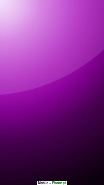 Dark Purple Background Wallpaper Dark purple background 360x640