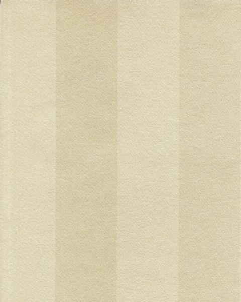 Stripe Cream Gold CW6004 05   Select Wallpaper Designer Wallpapers 480x600