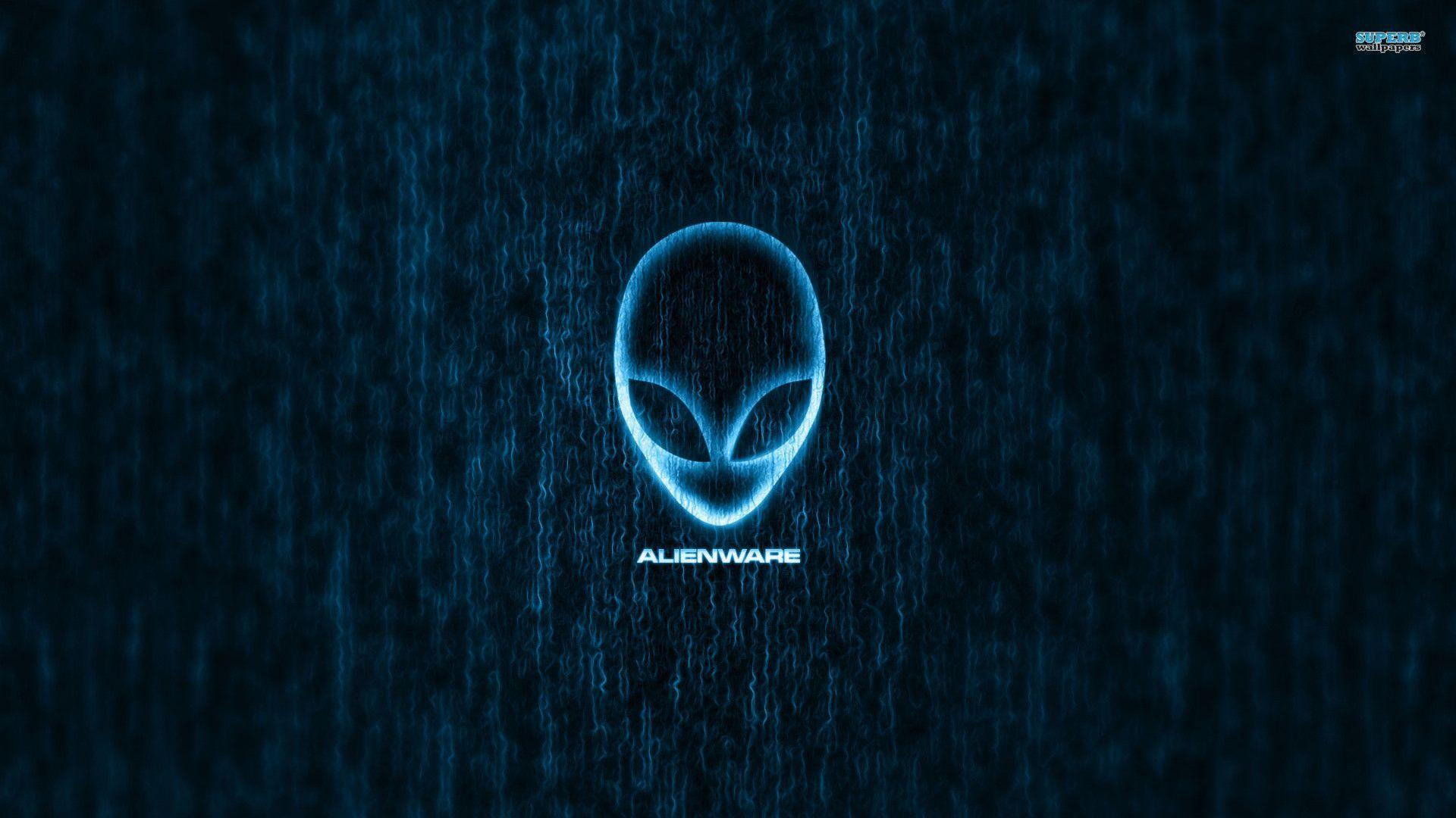 Alienware Wallpapers 1920x1080 1920x1080