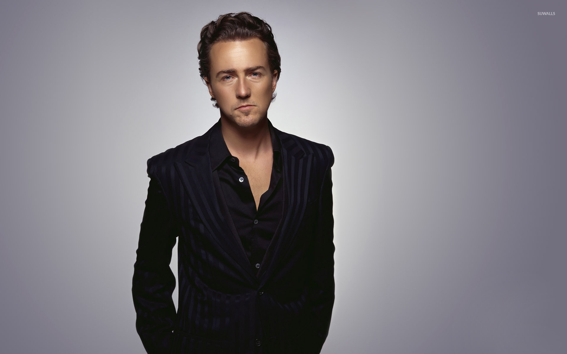 Edward Norton Wallpaper 5   1920 X 1200 stmednet 1920x1200