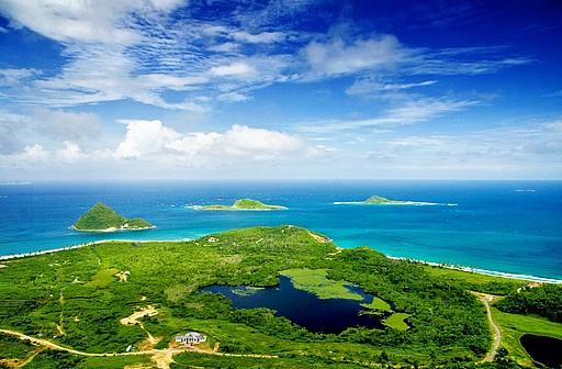 Tourism Grenada Island 512x336