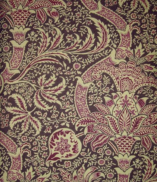 Indian Design Wallpaper Indian wallpaper 534x621