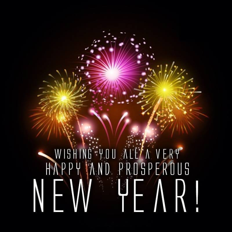 Free download Advance Happy New Year 2020 Wishes Status Images