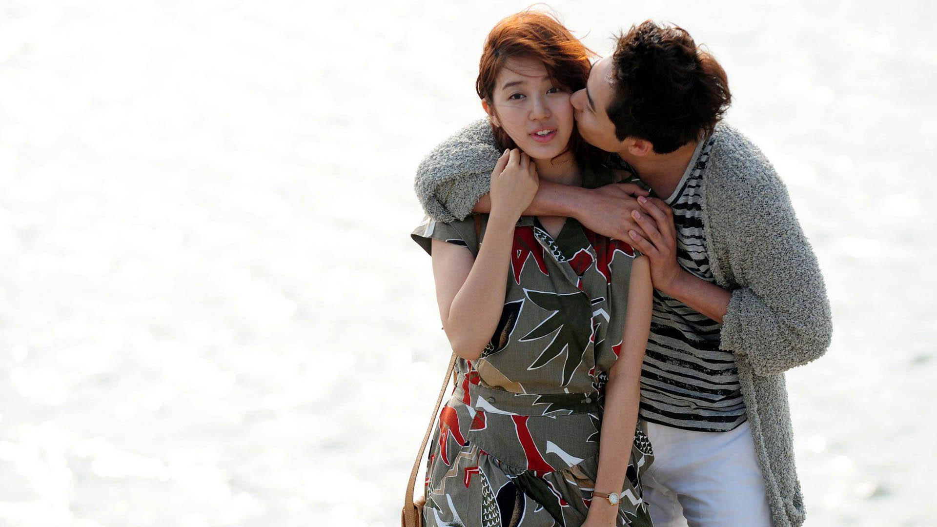 Lie To me   Lie to me Korean Drama Wallpaper 32033371 1920x1080