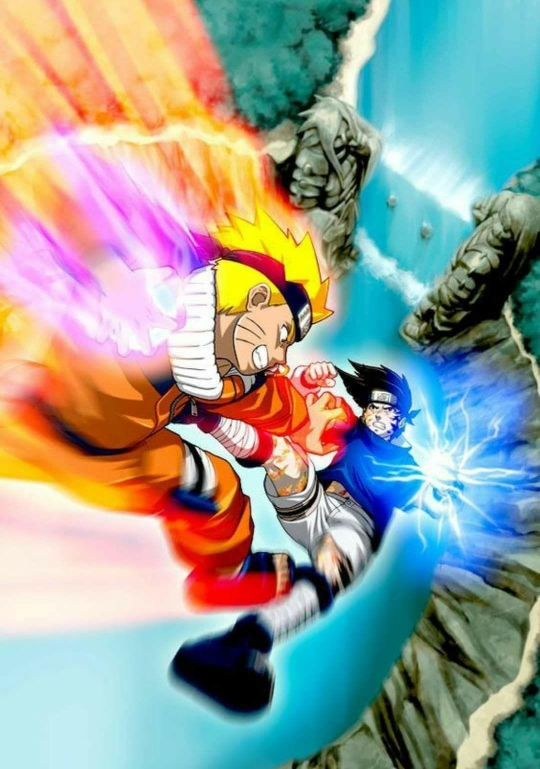 Naruto Sasuke iPhone Wallpapers   Top Naruto Sasuke iPhone 1080x1537