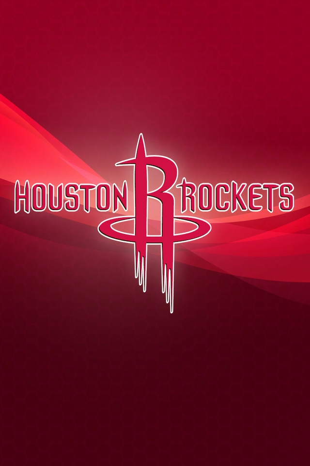 45+ Houston Rockets iPhone Wallpaper on WallpaperSafari