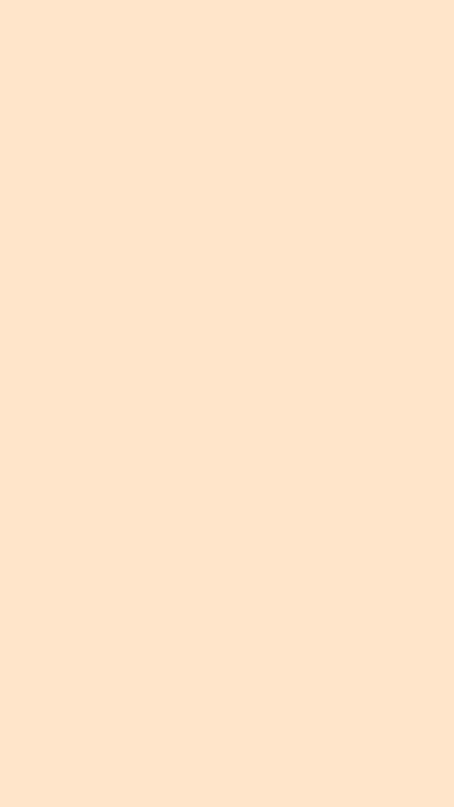 Plain Light Color iPhone 5 Wallpaper 640x1136 640x1136