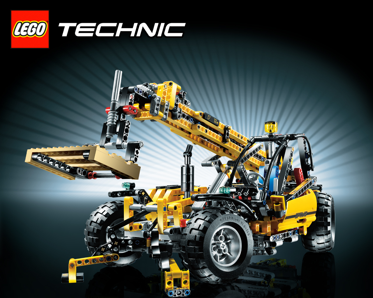 lego technic wallpaper wallpapersafari. Black Bedroom Furniture Sets. Home Design Ideas