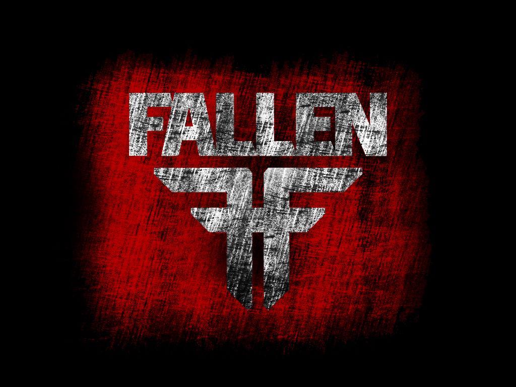 The tiscoz Fallen 1024x768